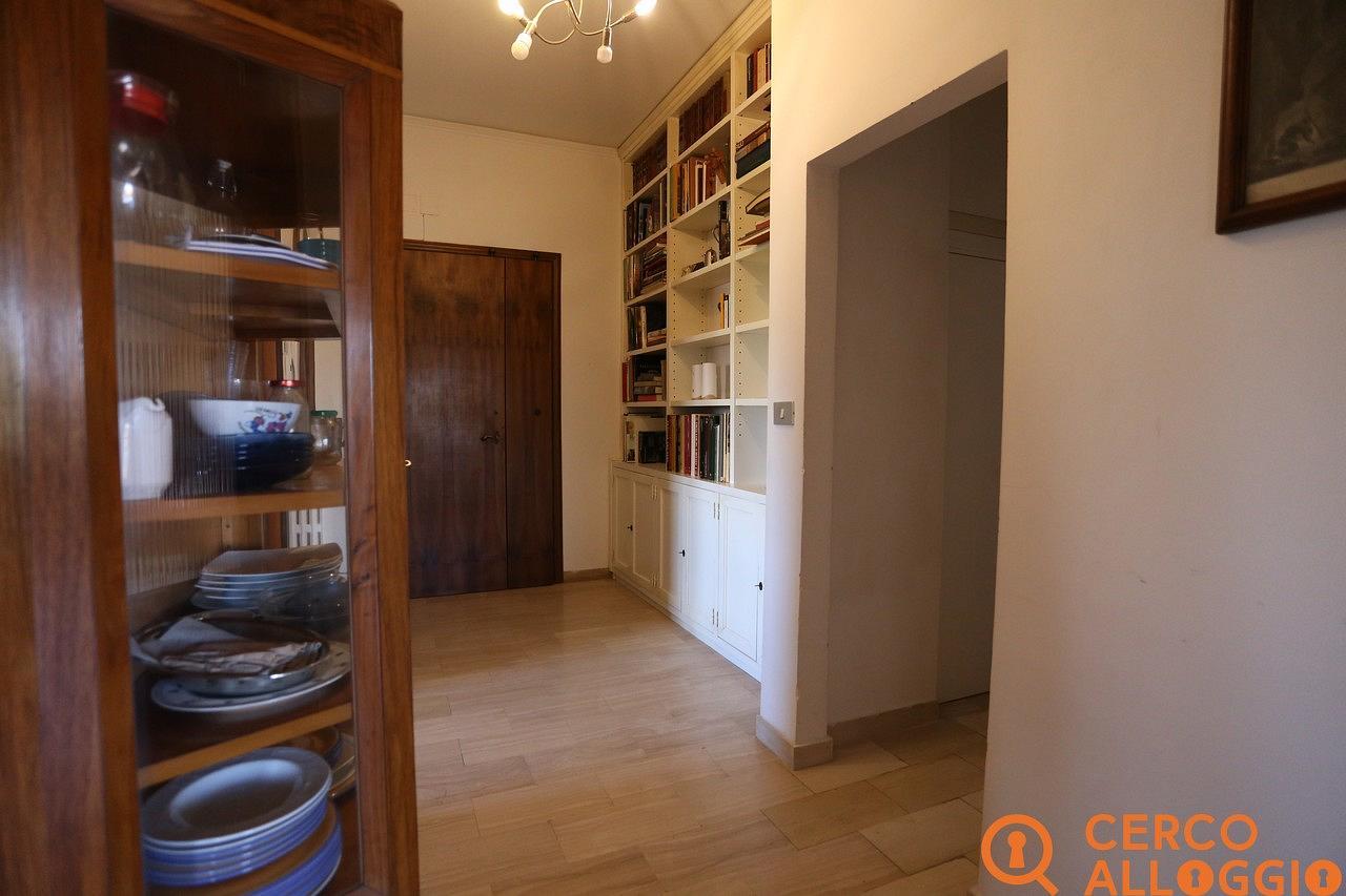 Copertina spazi comuni annuncio affitto in Siena