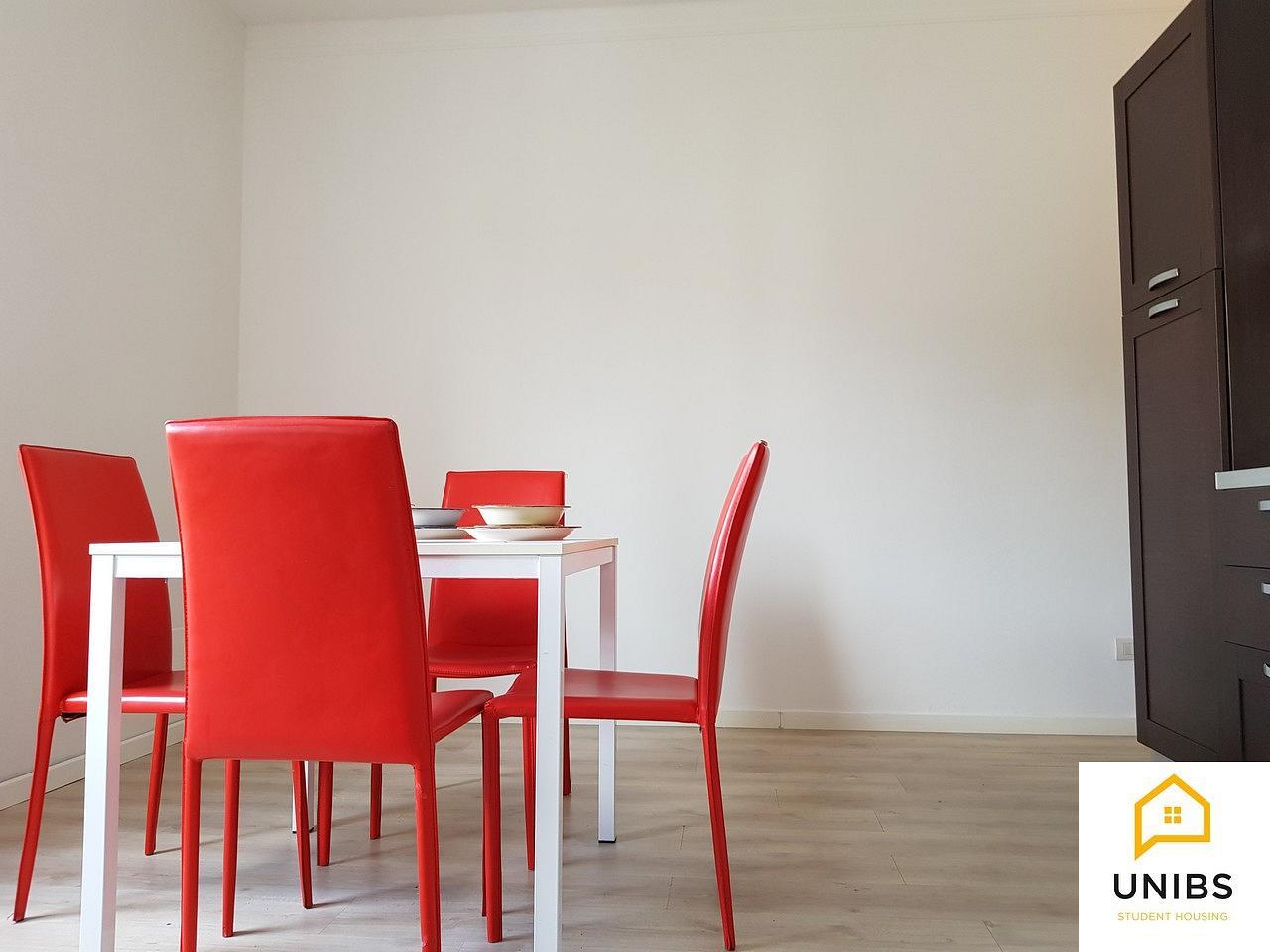 Copertina spazi comuni annuncio affitto in Brescia