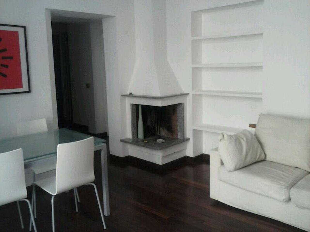 Copertina annuncio affitto in Milano
