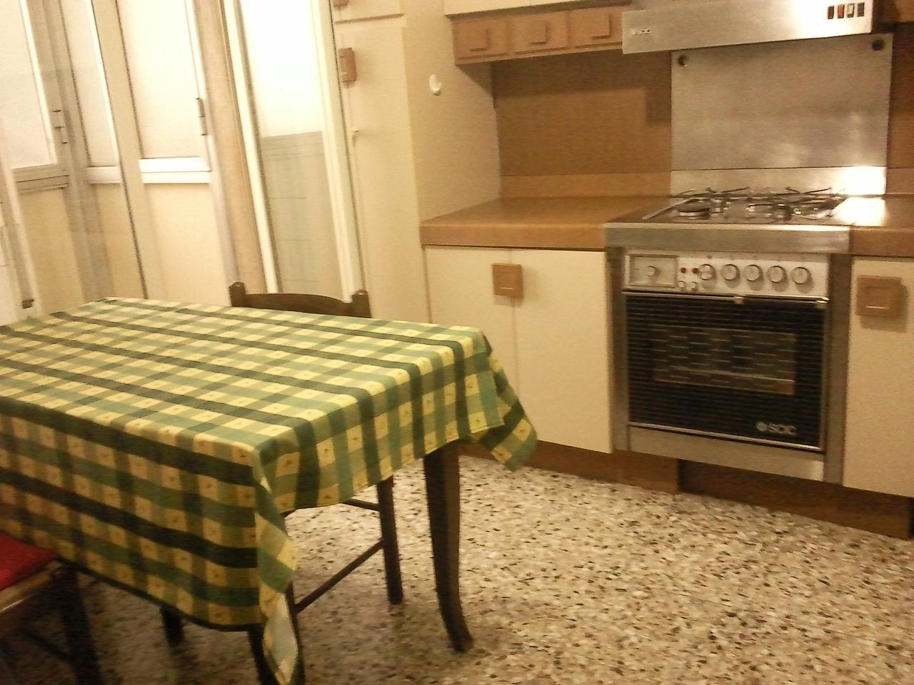 Copertina annuncio affitto in Catania