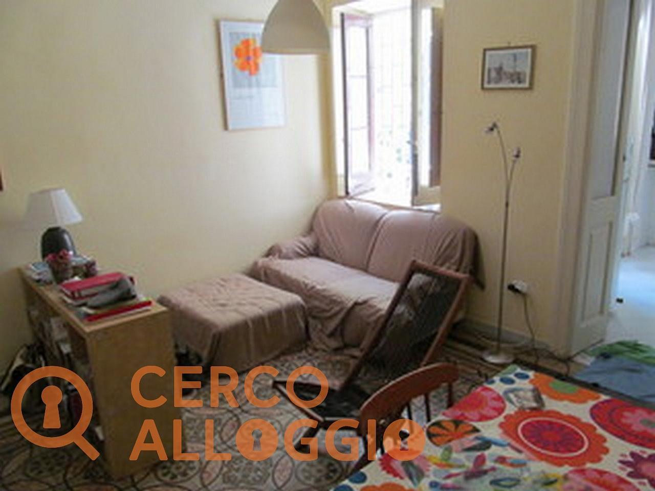 Copertina spazi comuni annuncio affitto in Bari
