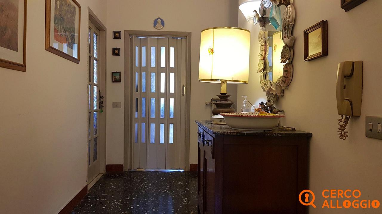 Copertina annuncio affitto in Firenze